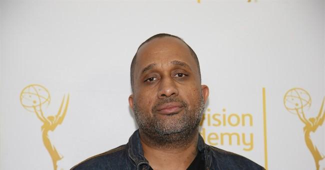 'Black-ish' creator set to write 'Good Times' movie