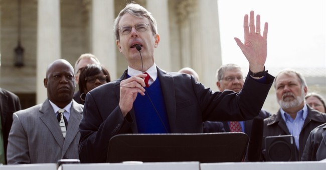 Tuesday's the day: Gay marriage arguments at Supreme Court