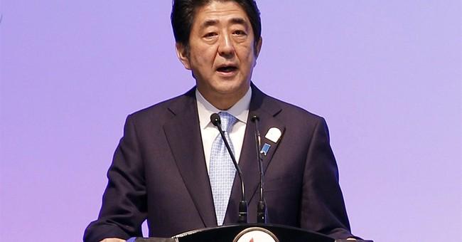 Fitch downgrades Japan citing economic concerns