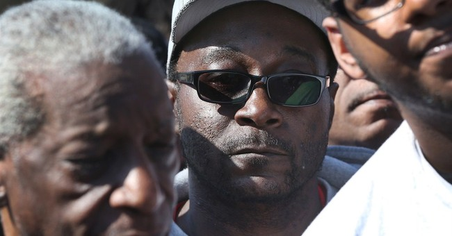 US attorney to monitor probe of Detroit man's fatal shooting