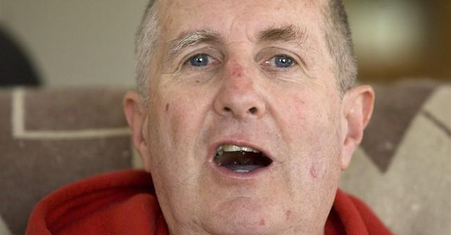 'Louie Louie' singer Jack Ely dies in Oregon at 71