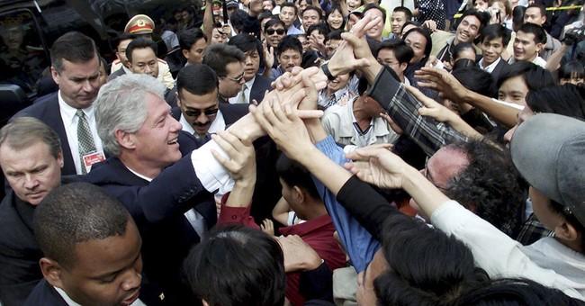 Vietnam and the US test their hard-won friendship