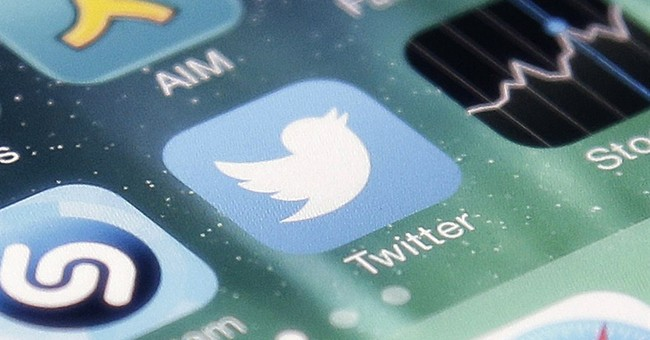 Twitter stock tumbles after revenue, outlook miss