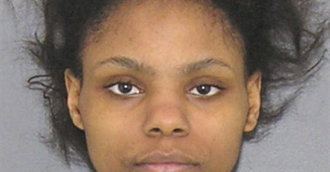 Ohio mom accused of decapitating baby is found incompetent