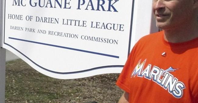 Judge dismisses lawsuit in Little League retribution case