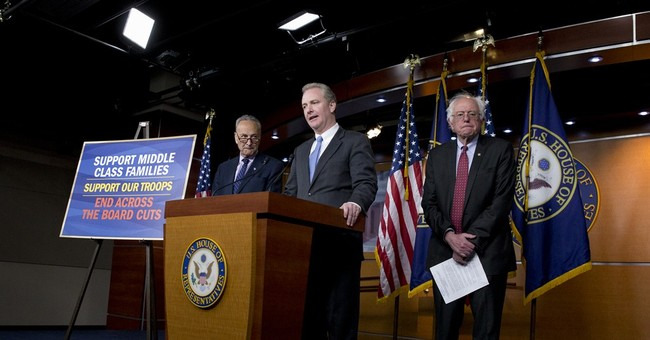 GOP unveils budget plans in face of Obama opposition