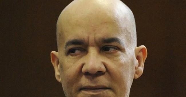 Jury: We're deadlocked in case of 1979 missing boy Etan Patz