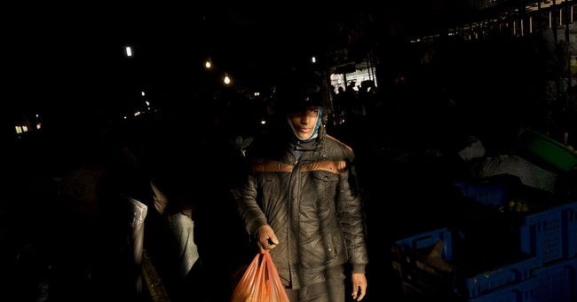 The Latest on Nepal: Race against time to deliver supplies