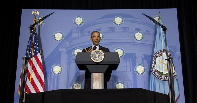 Obama: With tech advances come privacy risks for US