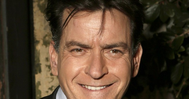 Will 'Two and a Half Men' end run with or without Sheen?