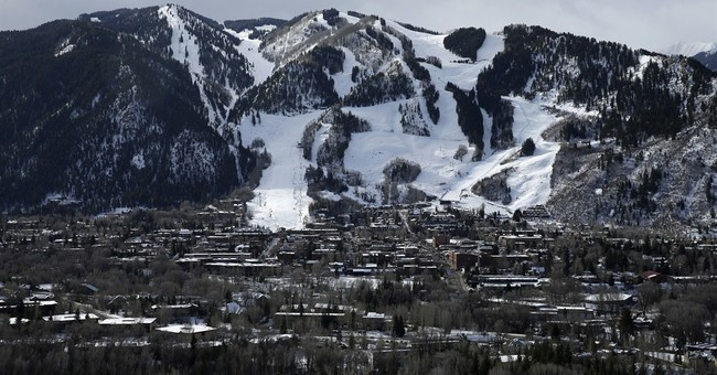 In resort towns, working class squeezed out as rich move in