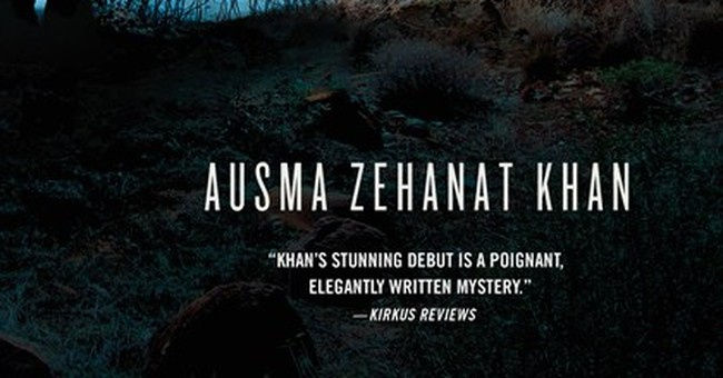 'Unquiet Dead' is outstanding debut by Ausma Zehanat Khan