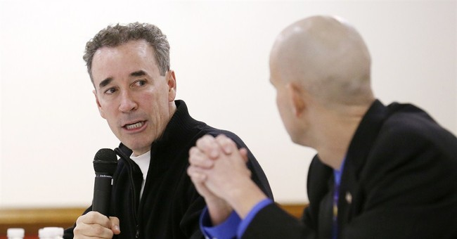 Jailed ex-Virginia lawmaker seeks to regain seat