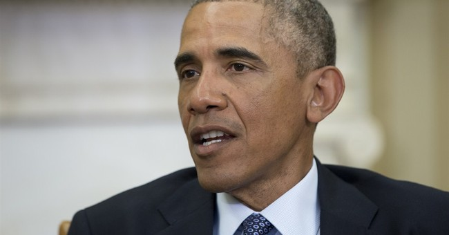 Obama's upbeat economy message a shift from last year's tone