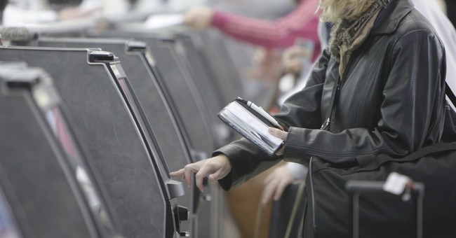 2 airlines were targets of attempt to steal customers' miles