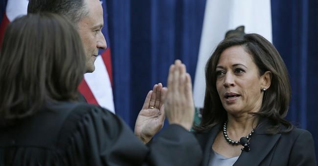 Billionaire to decide soon on whether to make US  Senate bid