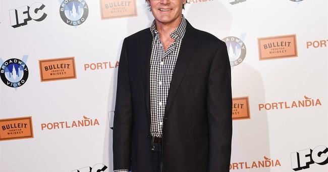 Kyle MacLachlan returning as agent Cooper in 'Twin Peaks'