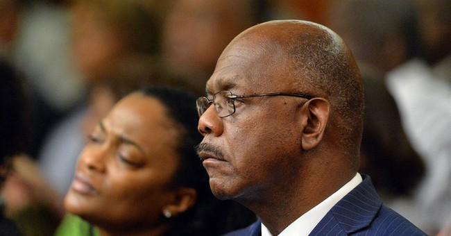 Sentences cut for 3 ex-educators in Atlanta cheating scandal