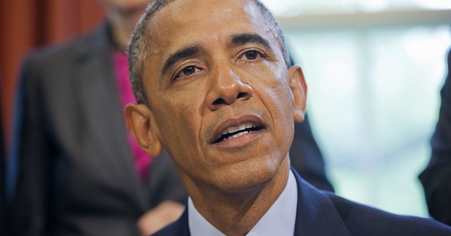 Obama signs bill to boost energy efficiency in buildings
