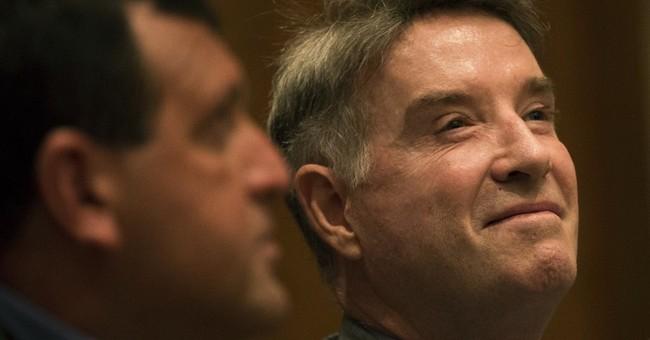 Brazil judge orders return of ex-billionaire's seized assets