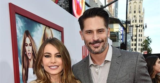 Vergara's ex-fiancé's plea to save embryos stirs debate