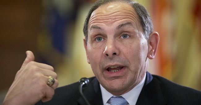 House panel issues subpoena in Philadelphia VA probe