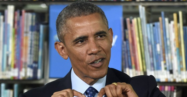 Illinois clears major hurdle for Obama library in Chicago