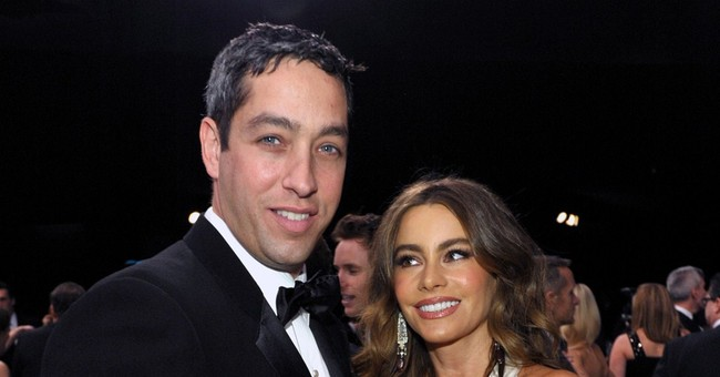 Sofia Vergara's ex-fiance says he'll fight to save embryos