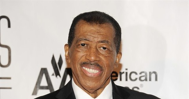 'Stand By Me' singer Ben E. King dead at age 76