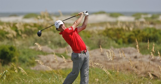 PGA Championship returning to Ocean Course in 2021