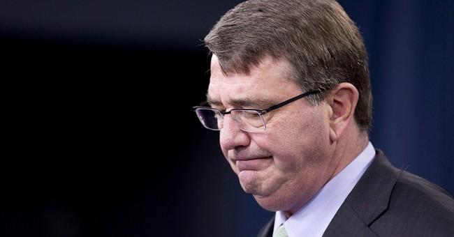 Pentagon grapples with retaliation in sex assault cases