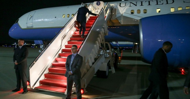 Kerry travels to Sri Lanka to cheer on democratic reforms
