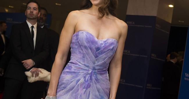 Ashley Judd to narrate NBC Kentucky Derby open