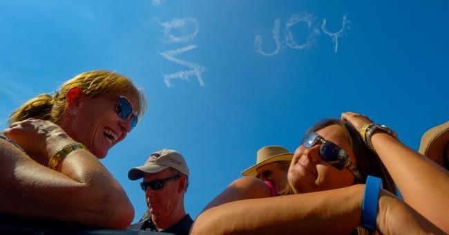 Jerry Lee Lewis, Elton John rock the New Orleans Jazz Fest