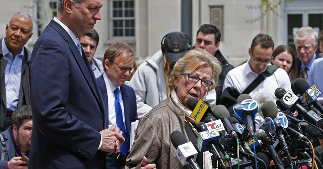 Taxpayers are already paying the bill over NJ bridge scandal