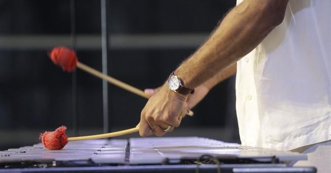 New Orleans wraps up Jazz Fest with raucous performances