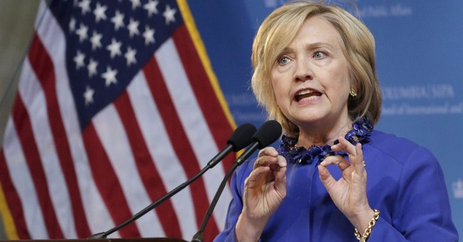 Clinton agrees to testify on Benghazi, emails this month
