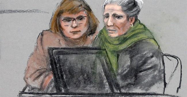 Boston Marathon bomber cries at federal death penalty trial