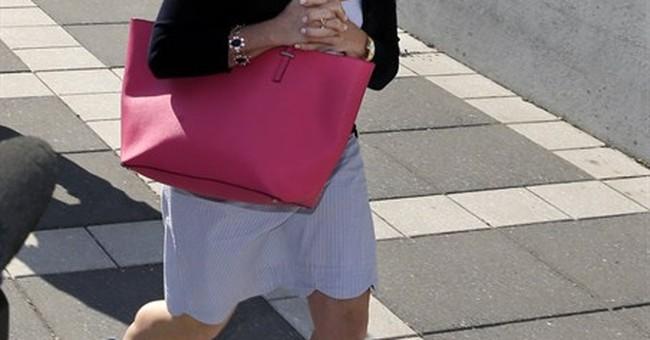 Ex-Christie allies plead not guilty in bridge case