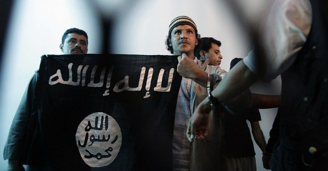 In the face of IS successes, al-Qaida adapts, grows stronger