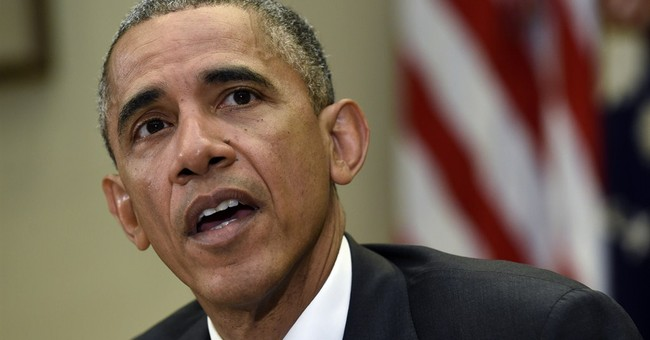 Obama presidential legacy begins to take shape