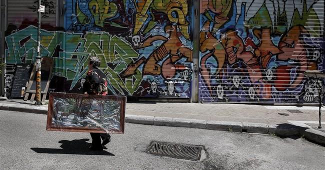 Greece to lobby EU, ECB for swift loan payout