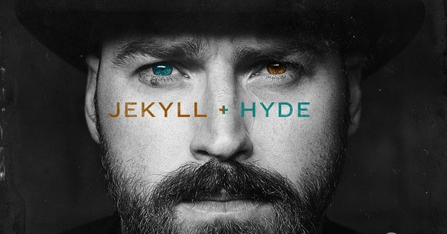 Music Review: Zac Brown Band eclectic on 'Jekyll + Hyde'