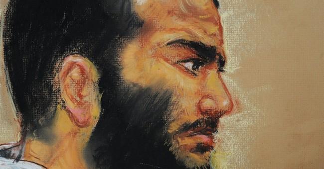 Canadian judge delays bail decision for ex-Gitmo inmate