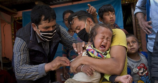 60 bodies recovered in Nepal valley hit by quake, mudslide