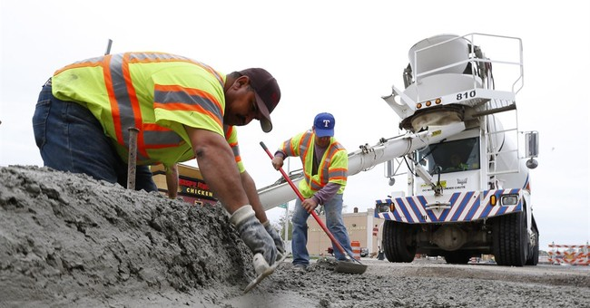 Plan B eyed after Michigan voters crush tax hike for roads