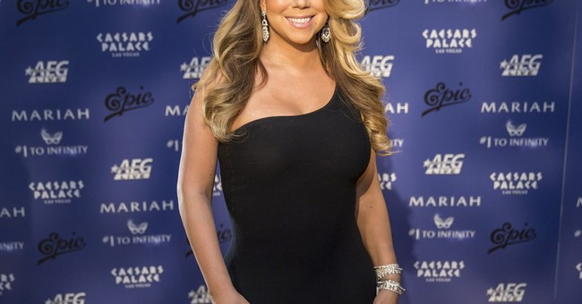 Mariah Carey to sing at Billboard awards after 17-year break