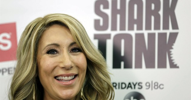 How do you get on QVC? Tips from entrepreneur Lori Greiner