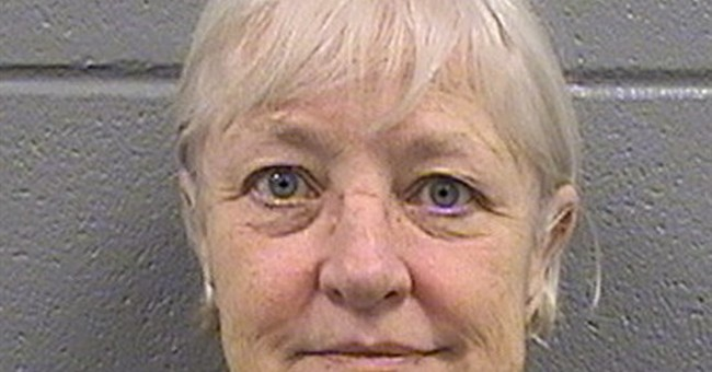 Woman known for trying to sneak on planes jailed in Chicago