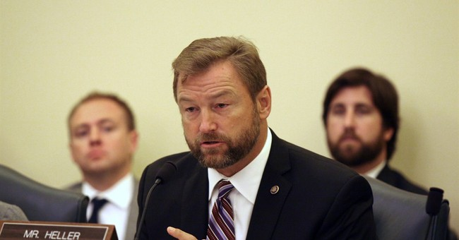 Are bungled VA claims systemic? Senators want agency review